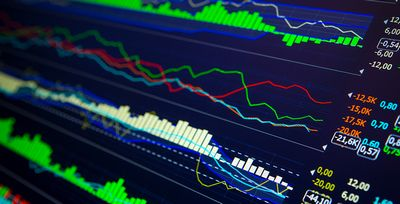 The Forex Trading Stories - FastOnlineTrading